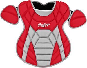 Rawlings Youth Titan Baseball Chest Protectors
