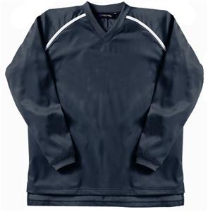 Holloway Liberty Pullovers -Closeout