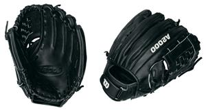 Outfield Infield Pitcher Fastpitch Softball Gloves