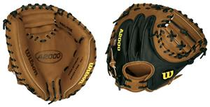 WTA2403 1790-SS Catchers Mitt Baseball Gloves