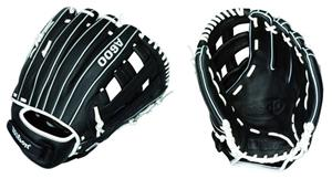 WTA0600 FP12 All Play Fastpitch Softball Gloves