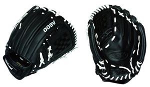 WTA0600 FP125 All Play Fastpitch Softball Gloves