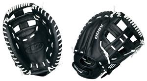 WTA0600 FPCM Catcher Fastpitch Softball Gloves