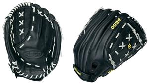 WTA0600 14 All Positions Slowpitch Softball Gloves