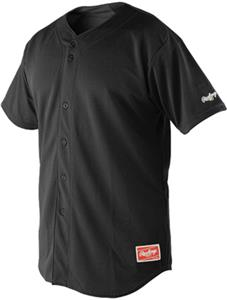 "Rawlings Youth ""Perfect Game"" Baseball Jerseys"