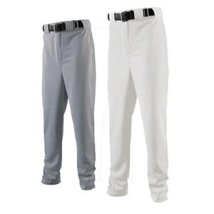 Holloway Predator Baseball Pants