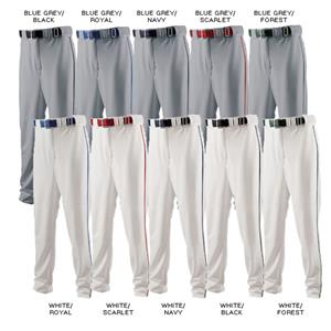 Holloway Beast Baseball Pants