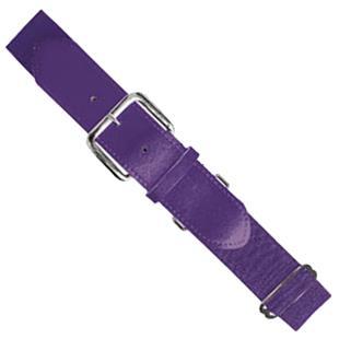 Holloway Core Baseball Belts