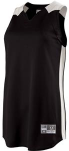 Holloway Ladies Eliminator Softball Jersey
