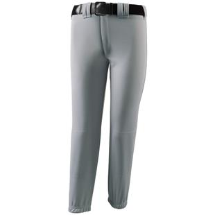 Holloway Ladies'/Girls' Mayhem Softball Pants CO