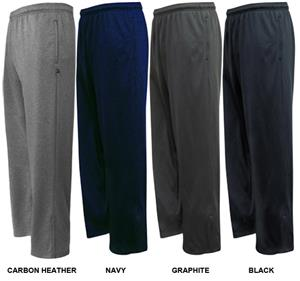 Pennant Performance Fleece Pocket Sweatpants