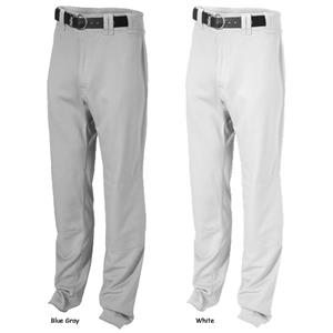 Rawlings Youth Pro Weight Unhemmed Baseball Pants