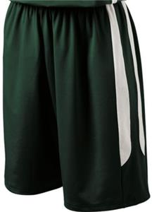 Holloway Ladies Pinelands Basketball Shorts