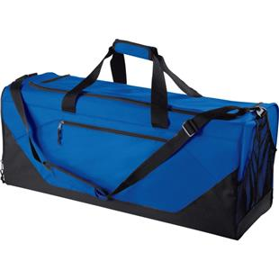 Holloway Colossal Heavyweight Duffle Bag C/O