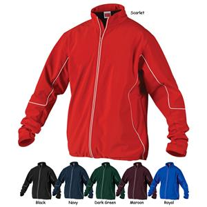 Rawlings Adult Thermal Baseball Jackets