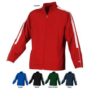 Rawlings All Weather Performance Jackets