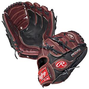 "Rawlings Revo 750 11.75"" Infield Baseball Gloves"