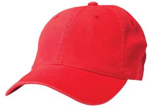 Richardson 385 Garment Washed Chino RFlex Fit Caps