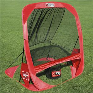 Rawlings 5-Tool Baseball 6.5&#39;x6&#39; Pop-Up Net