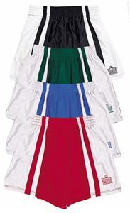 CLOSEOUT - Admiral Genesis Soccer Shorts