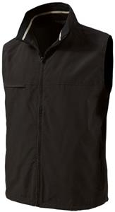 Charles River Mens Lightweight Arch Vests