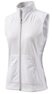 Charles River Women's Breeze Vests