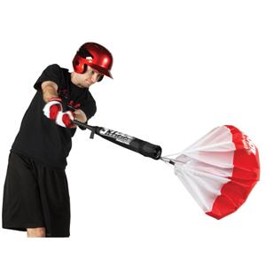 Rawlings 5-Tool Swing Chute Baseball Training Aid