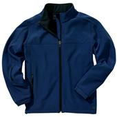 Charles River Mens Soft Shell Jackets