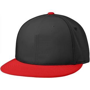 Richardson PTS20 UForm Pulse Flex Fit Baseball Cap