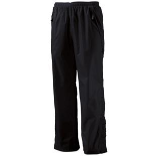Charles River Thunder Rain Pants Unlined