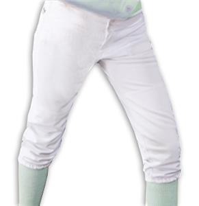 N5305 Women&#39;s Premium Low Rise Softball Pants