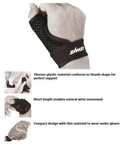 Zamst Thermo-Plastic Thumb Guard