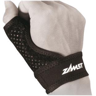 Zamst Thermo-Plastic Thumb Guard