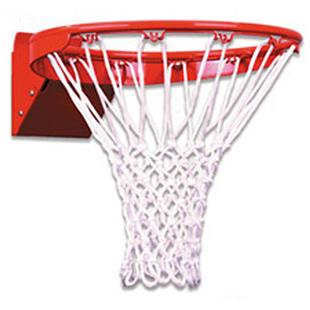 First Team FT187 Super Duty Flex Basketball Goal