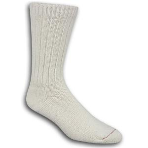 Wigwam 132 Wool Crew Athletic Socks