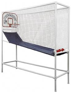 Electronic Arcade Basketball Pop-A-Shot Classic