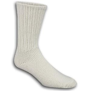 Wigwam Husky Wool Crew Athletic Adult Socks