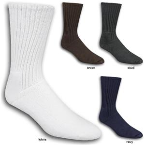 Wigwam Advantage Crew Sport Adult Socks