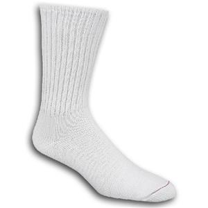 Wigwam Master Cotton Crew Sport Adult Socks