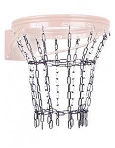 Premium Steel Basketball Net Zinc plated FT11