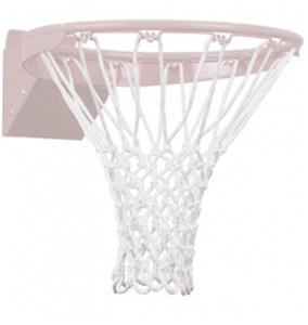 Heavy-Duty Competition Basketball Net