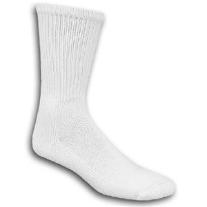 Wigwam Double Sole Crew Sport Adult Socks