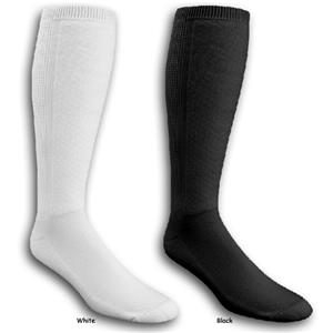 Wigwam Shin Guard Health Socks