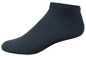 Pro Feet Single Pack Shell Socks/Pair - Closeout