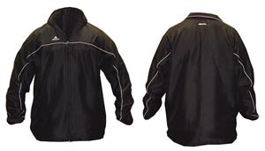 Akadema Polyester Track Suit Jacket