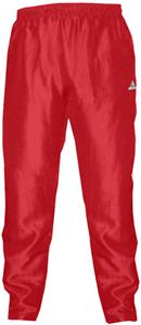 Akadema Polyester Track Suit Pant