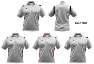 Akadema Demacool Sport Polo Shirt