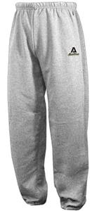Akadema Dema Fleece Sweat Pant