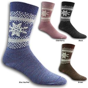 Wigwam Katiyanna Outdoor Socks