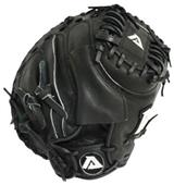 "Akadema APP240 33.5"" Praying Mantis Catcher's Mitt"